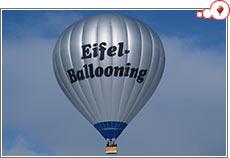 Ballon_Startseite