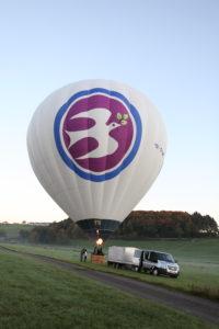 ballonfahrt-003
